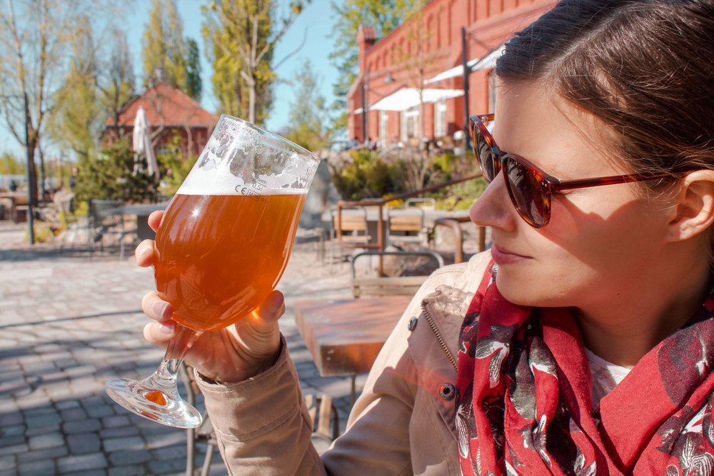 Stone - Kat beer2.jpg