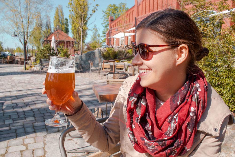 Stone - Kat beer3.jpg