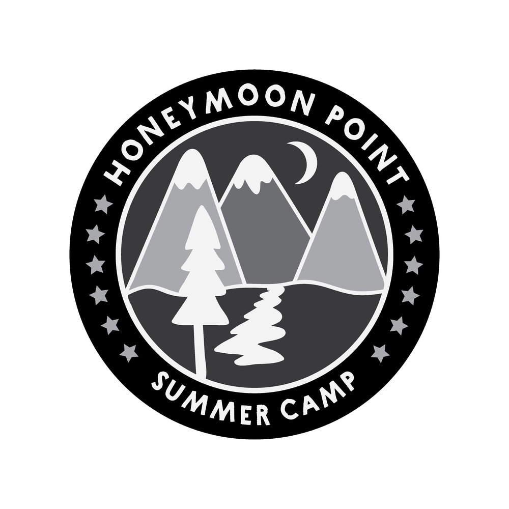Honeymoon Point Summer Camp