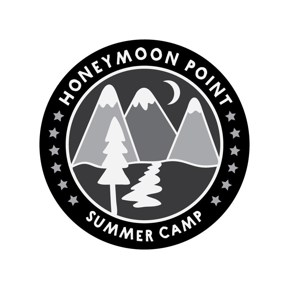 Honeymoon Point Summer Camp