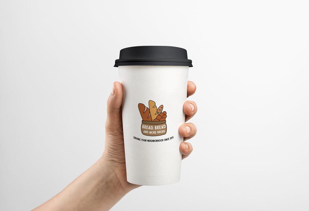 Coffee Cup BBB.jpg