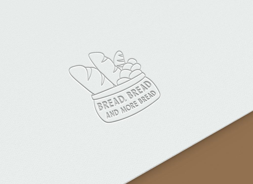 Embossed Logo BBB.jpg