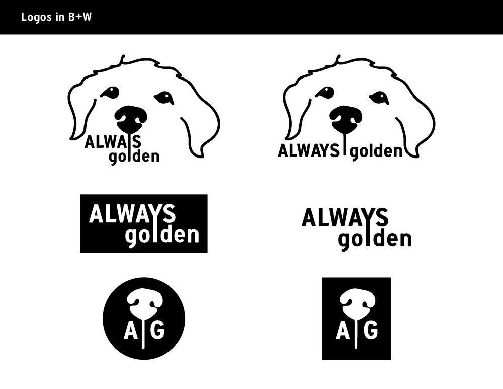brandingpackage_Artboard 3.jpg