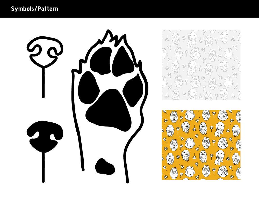 brandingpackage_Artboard 6.jpg