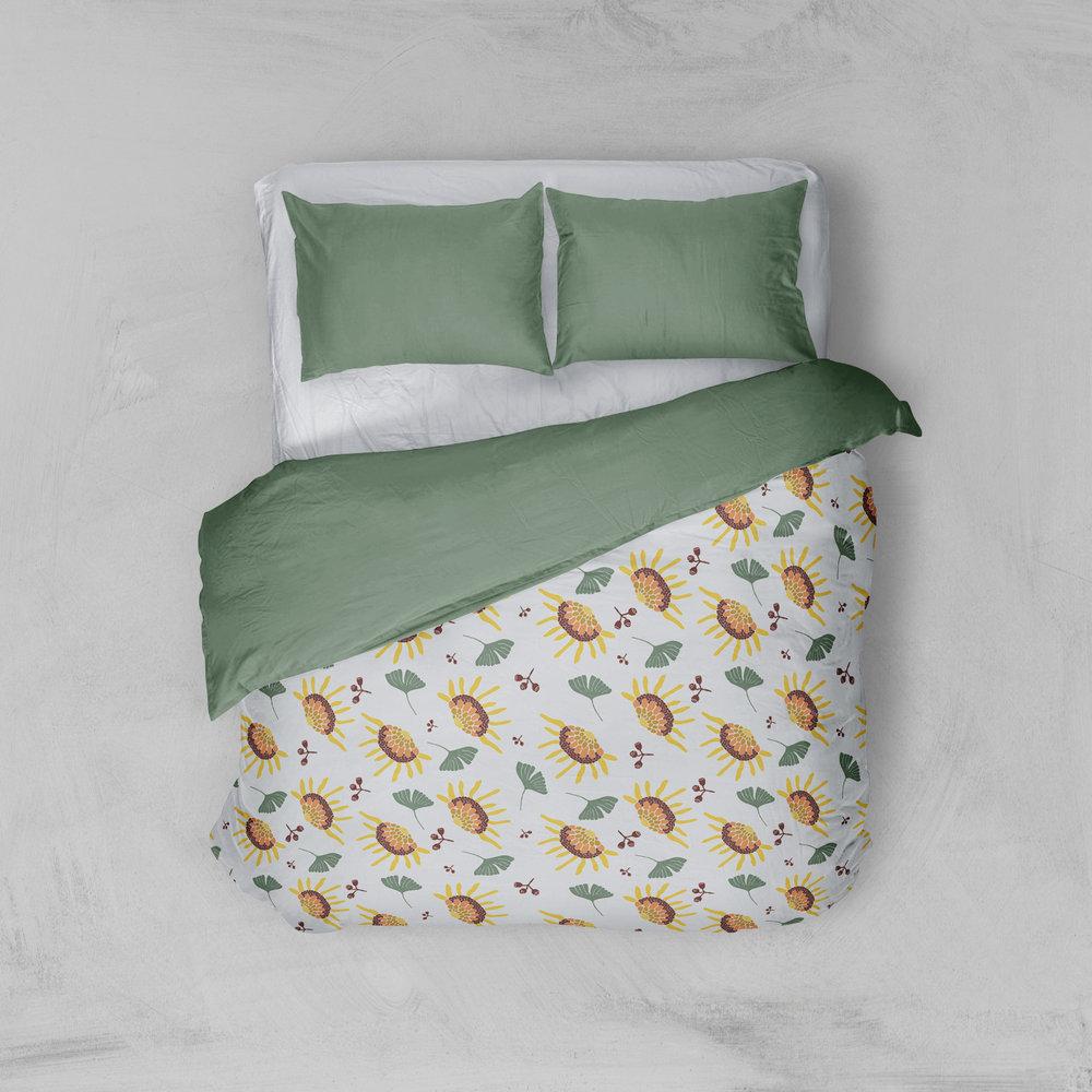 sunflowerbed.jpg