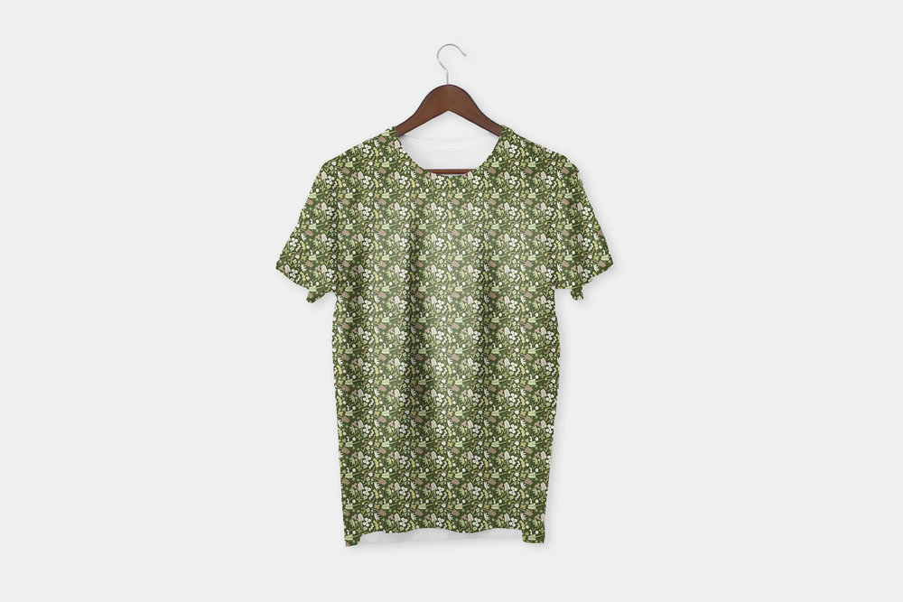greensummershirt.jpg
