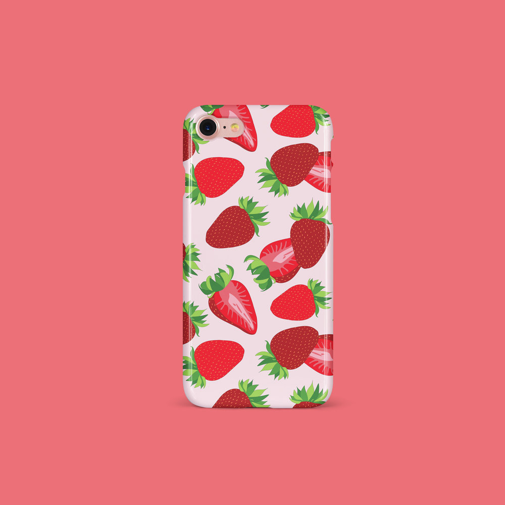 phonestrawberry.jpg