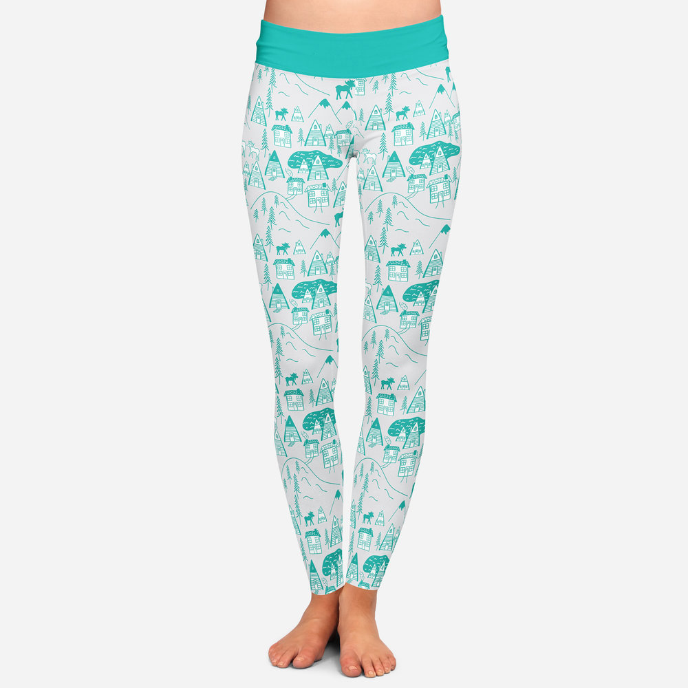 Leggings MockUp PSD.jpg