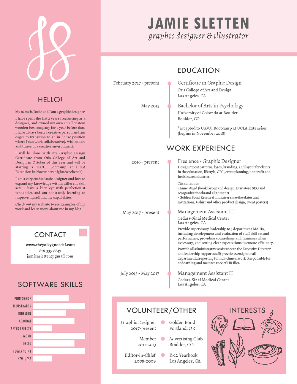 Resume_Jamie Sletten_8_2018.png