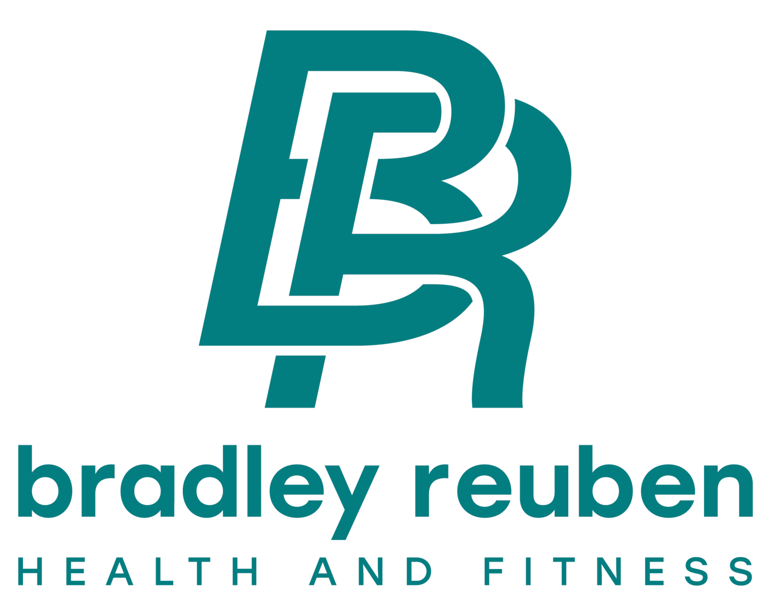BR Health and Fitness