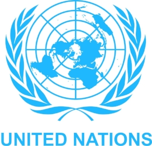 United-Nations-Logo.jpg