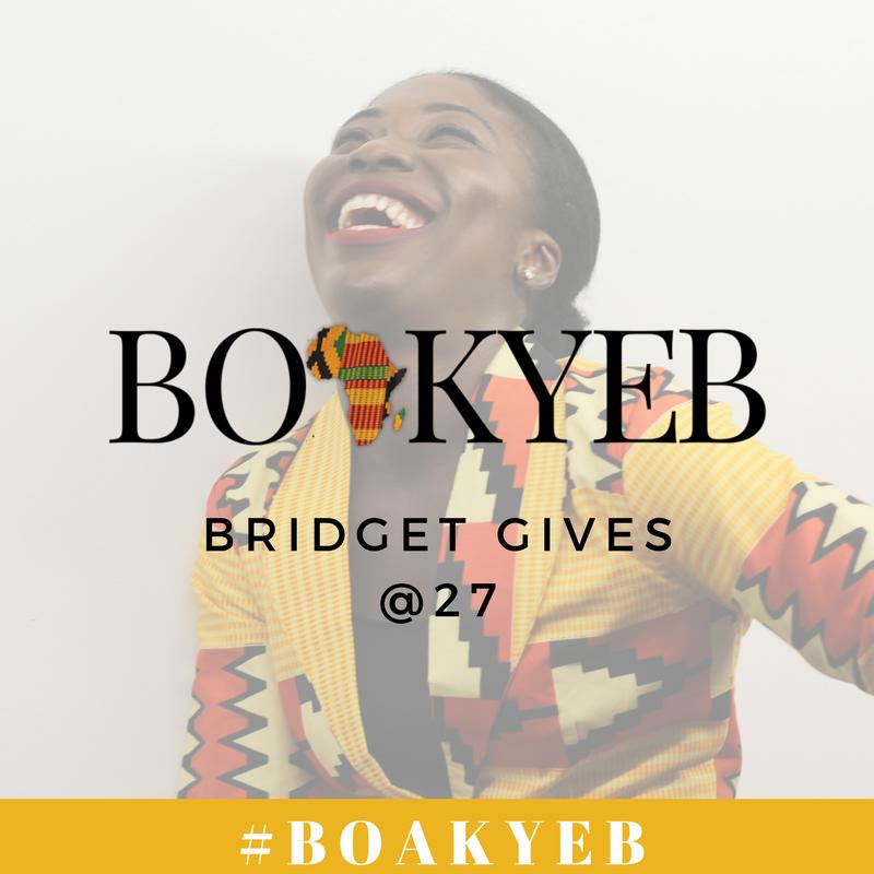BoakyeB Social(1).png