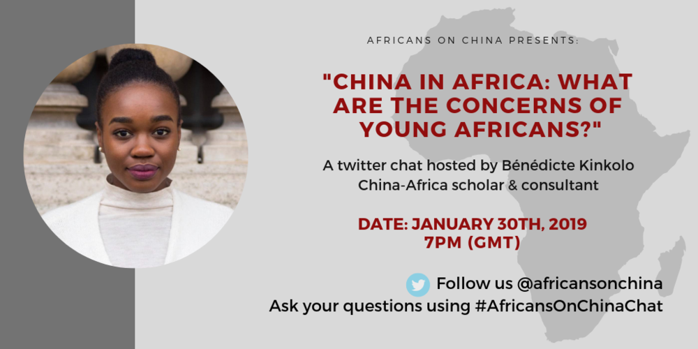 Join us for a twitter chat! (1).png