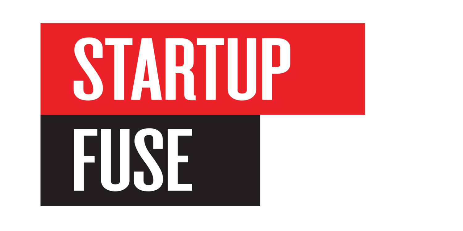 Startup Fuse