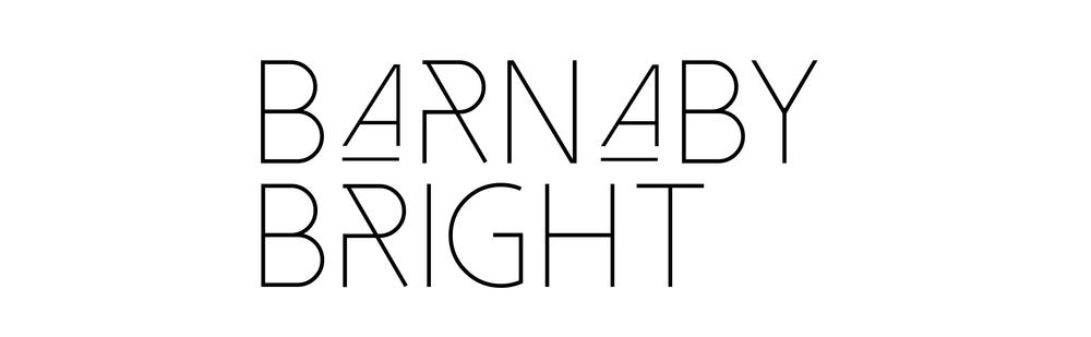 Barnaby Bright slider image-05.png