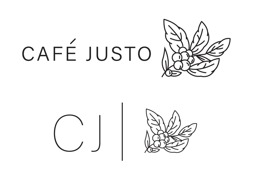 Cafe Justo secondary logos-07.png