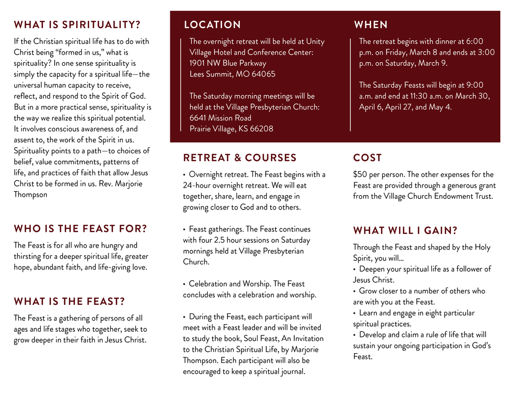 VPC Feast Trifold-01.png