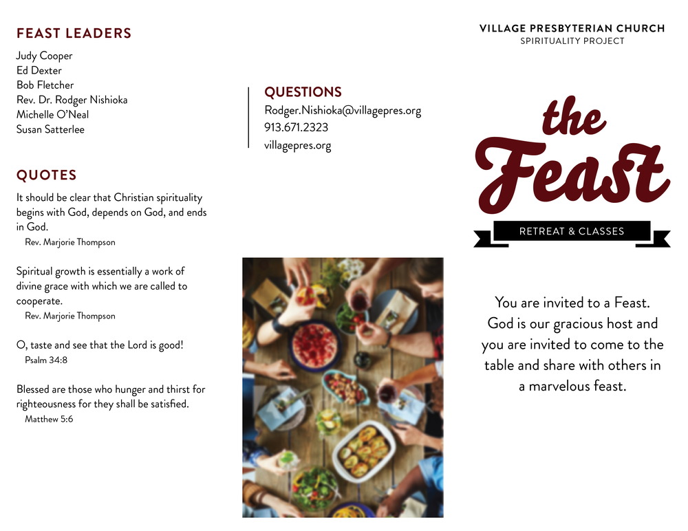 VPC Feast Trifold-02.png