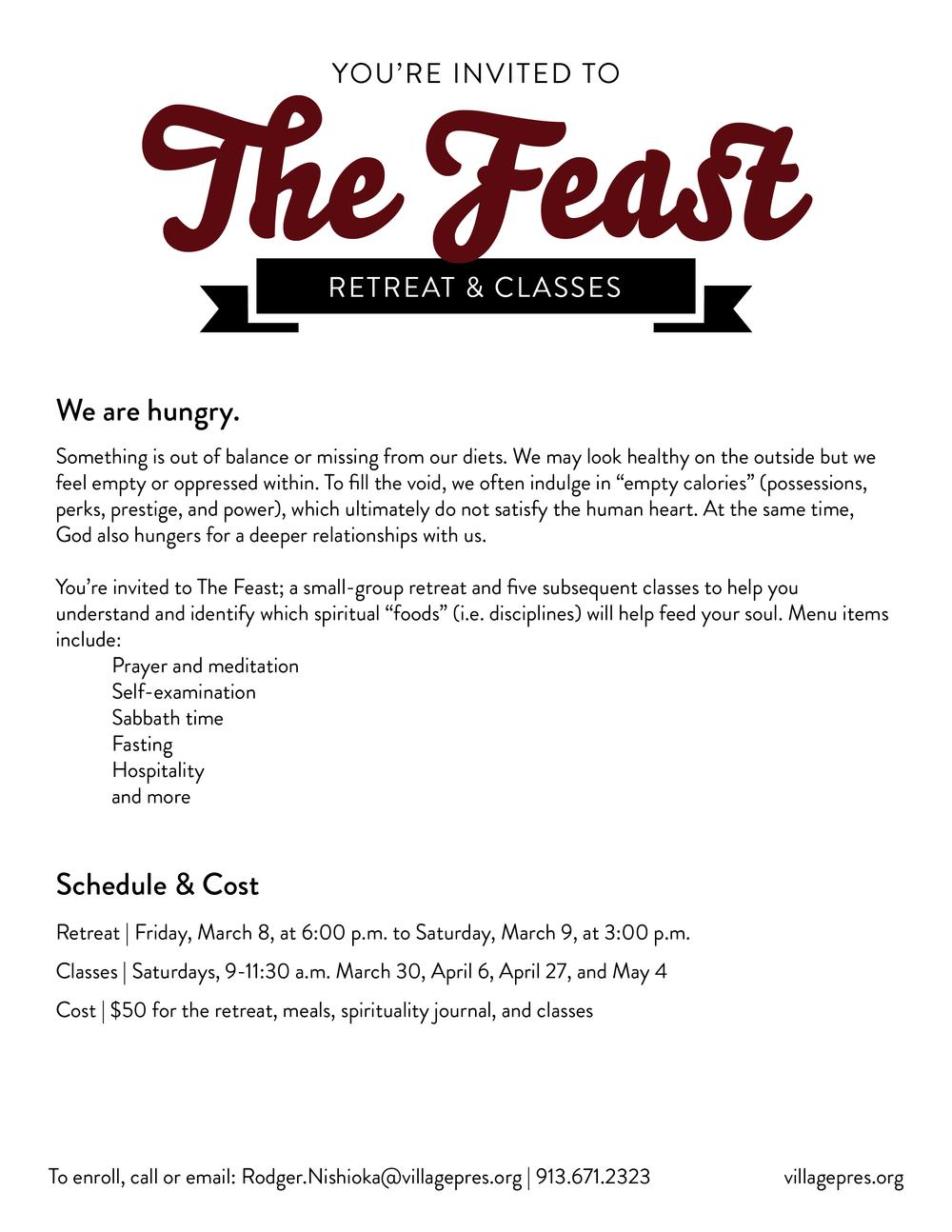 VPC Feast Flyer-02.png