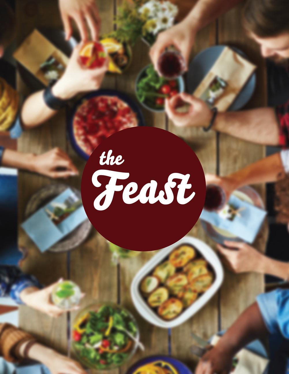 VPC Feast Flyer-01.png