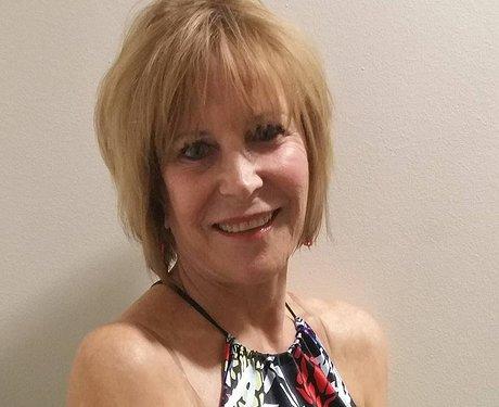 Vicki O'Grady