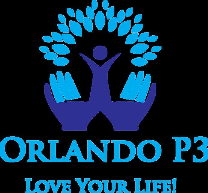 Orlando P3