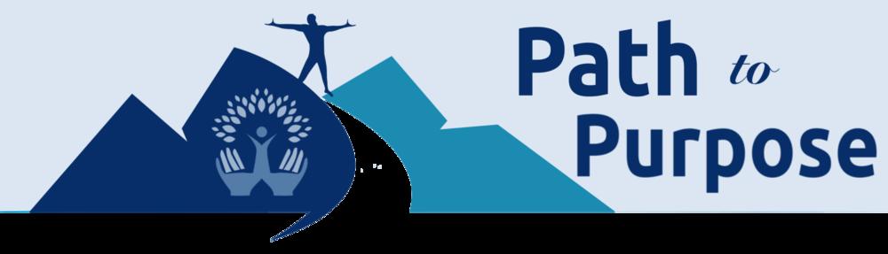 P2 Path to Purpose