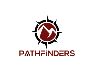 Logo - Pathfinders - PNG.png