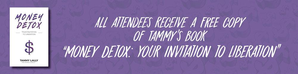Tammy Banner.jpg