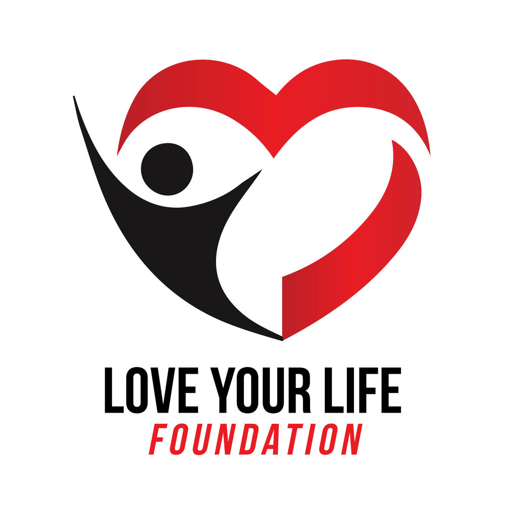 Love Your Life Foundation