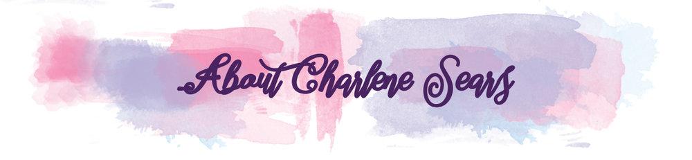 About Charlene Sears.jpg