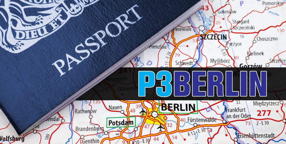 P3 Berlin Banner.jpg