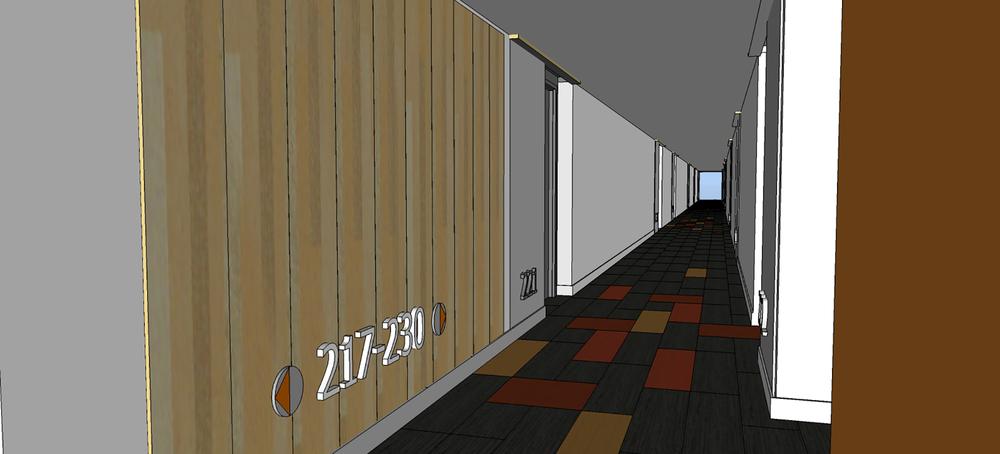 2-Quinpoool-Interiors.png