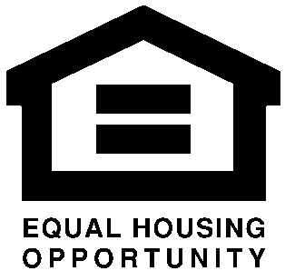 Equal Housing Logo.jpg