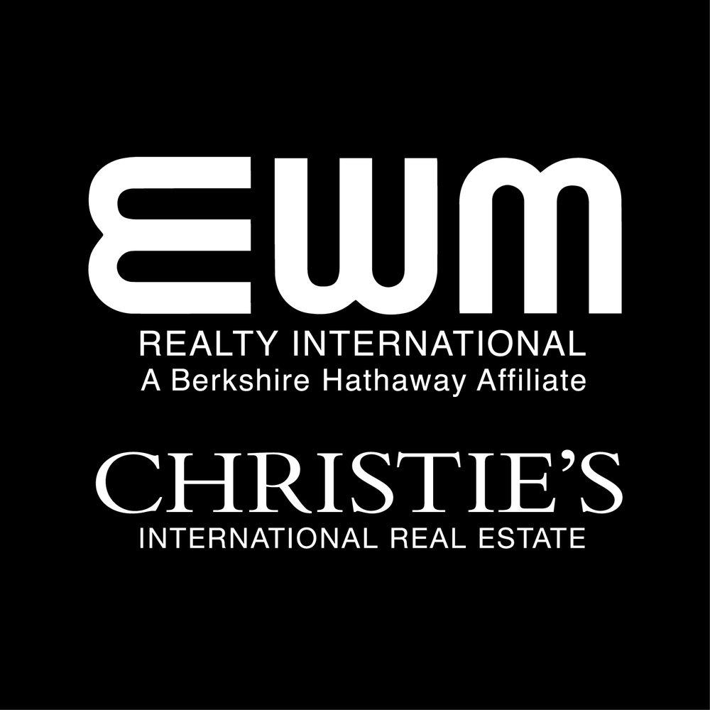 EWM Christies Solid Background - Black - CMYK.jpg