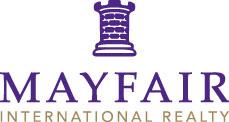 Mayfair_Logo.jpg