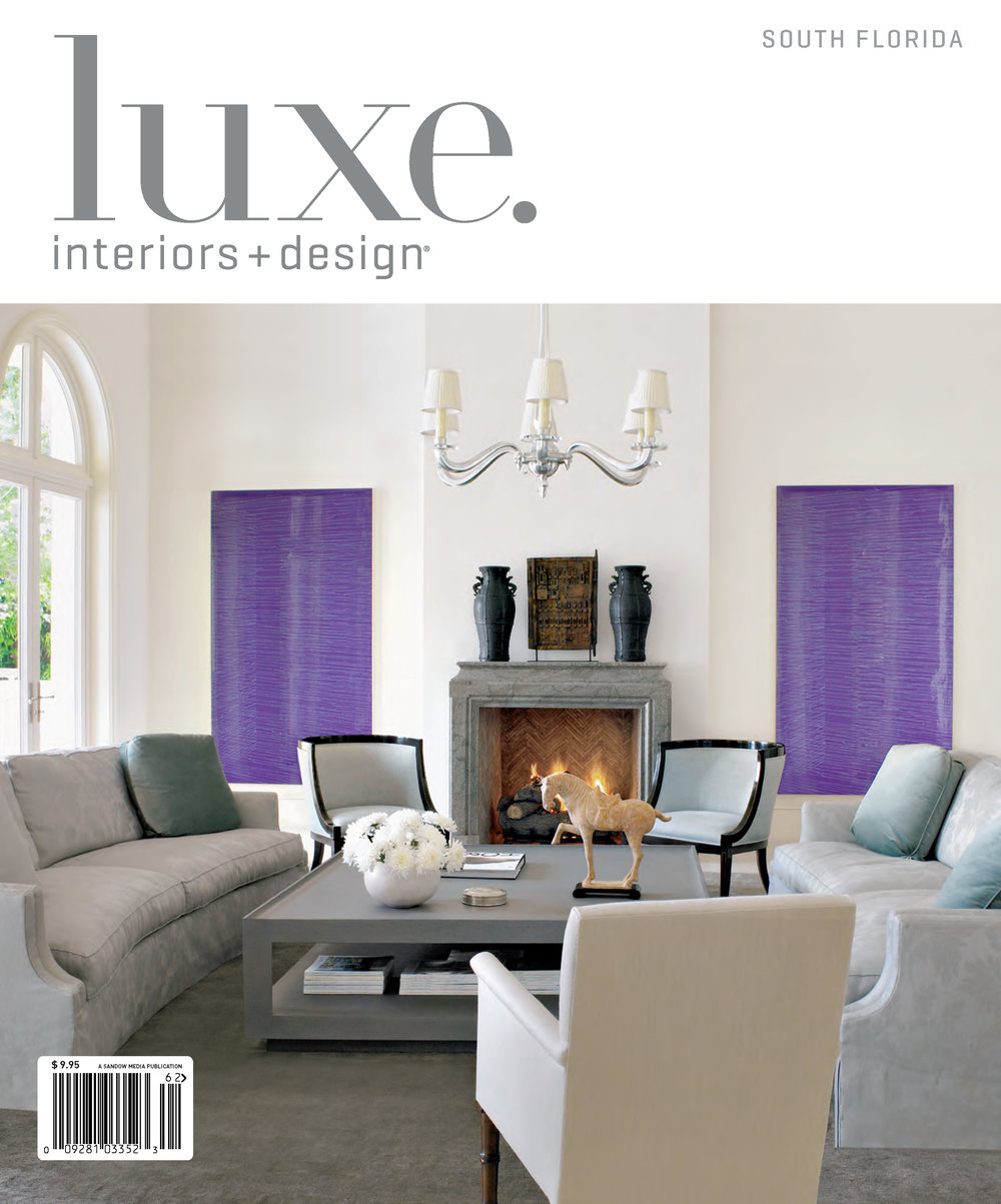 Luxe Interiors Article_Page_1.jpg