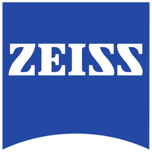zeiss-color-300x300.png