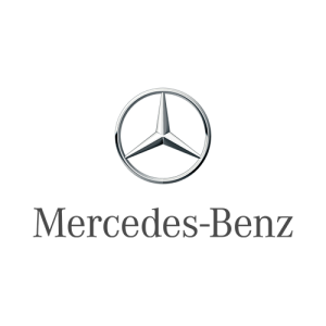 mercedes-color-300x300.png
