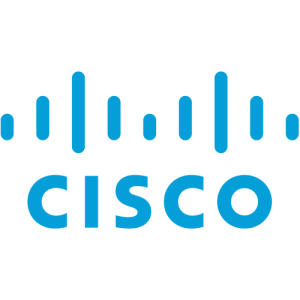 cisco-color-300x300.png