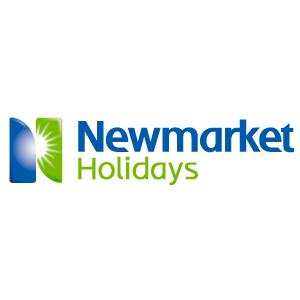 newmarket-holidays-logo.png