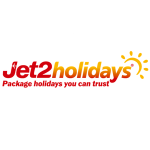 jet2holidays-logo.png