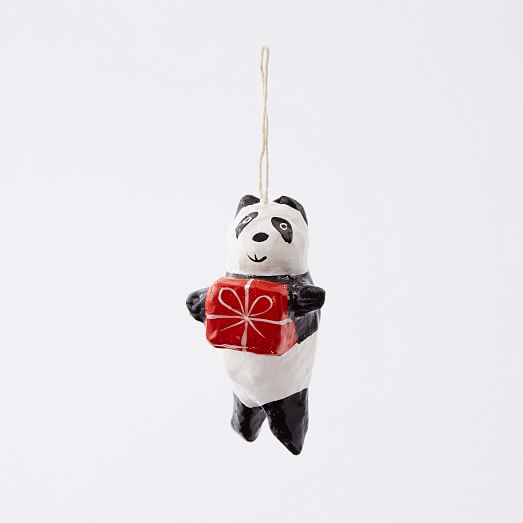jikits-papier-mache-panda-ornament-c.jpg