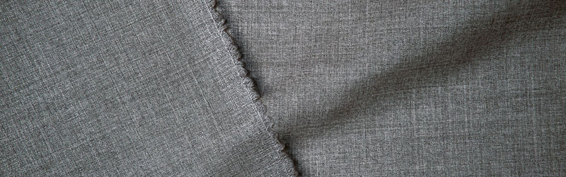 Light Gray Fabric.jpg