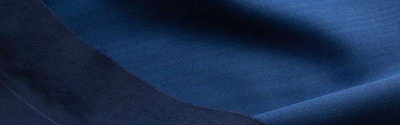 Blue Gray.jpg