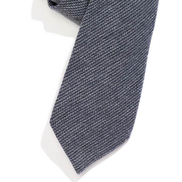 Tie-WellSuited.jpg