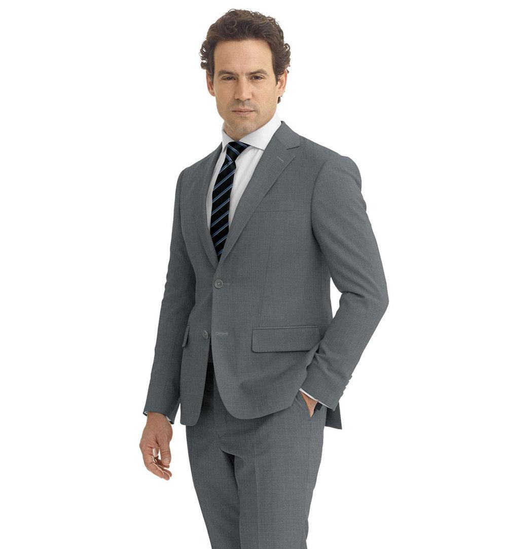 Suit.jpg