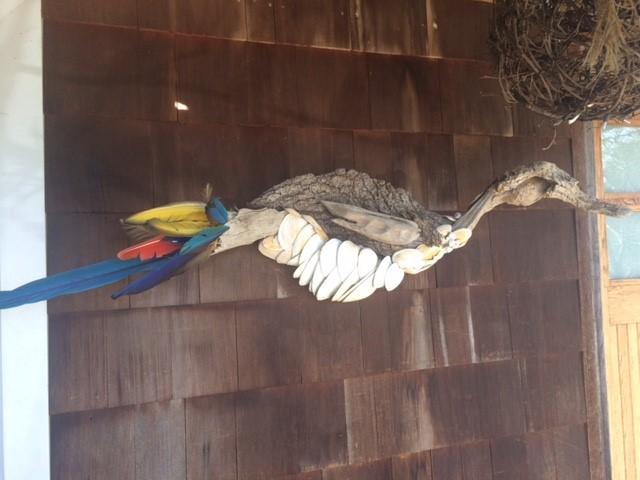 Driftwood Bird.jpg