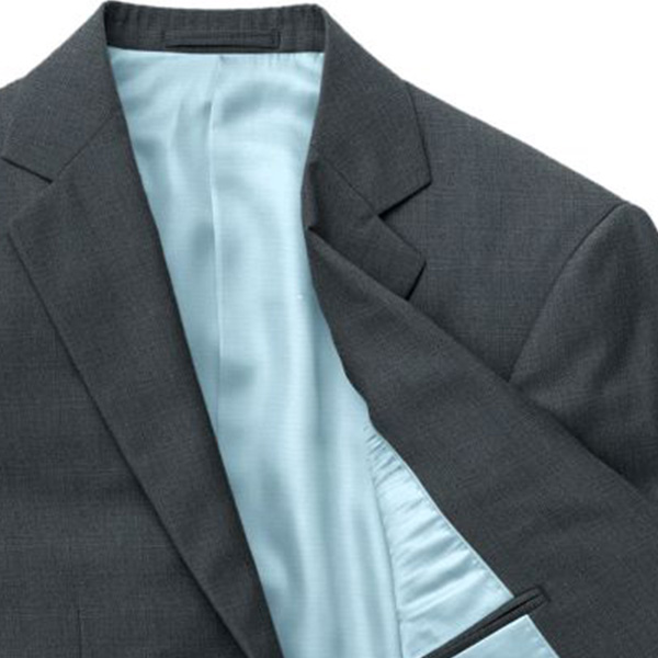 SuitJacket-Wellsuited.jpg