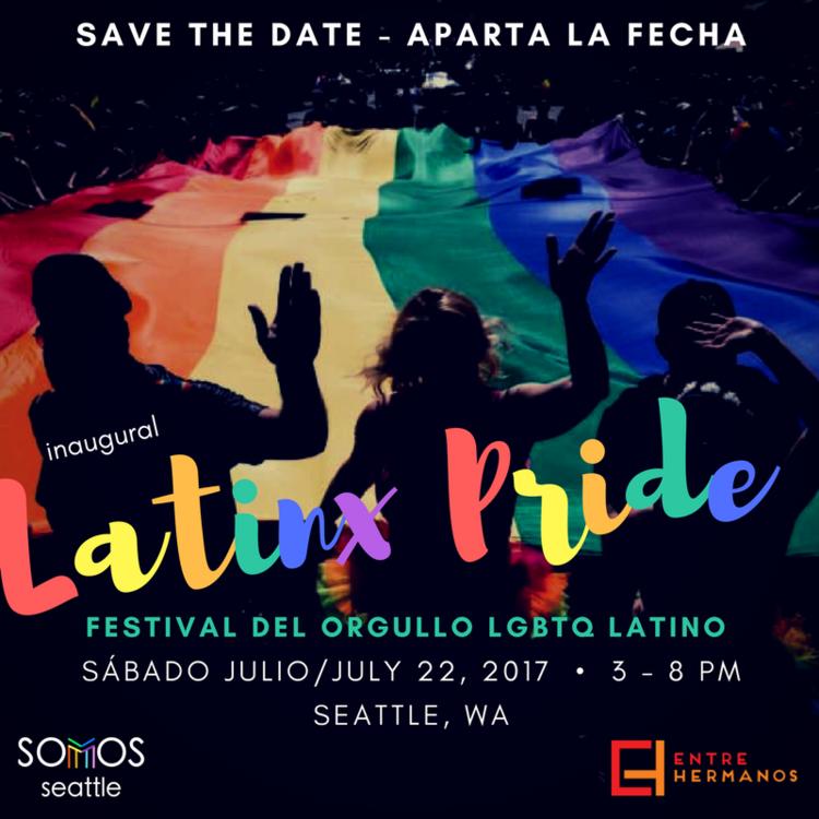 latinx pride.png